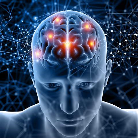 Detecção de tumores neuroendócrinos