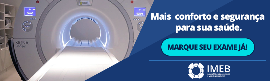Marque-Exame-IMEB