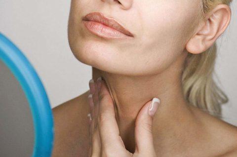 Mitos e verdades sobre a tireoide