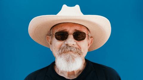 Exame de Próstata (toque retal): como é feito e com quantos anos fazer?