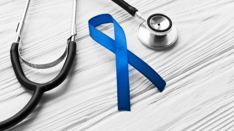 Como tratar o câncer de próstata?