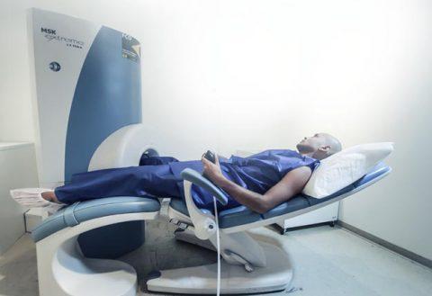 Ressonância Magnética de Extremidade: conforto e tranquilidade para quem tem medo de lugares fechados.