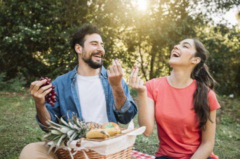 Dia Mundial da Saúde: 4 passos para uma vida saudável