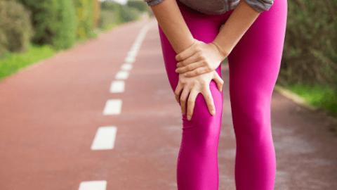 O que é Tendinite? Conheça os principais sintomas e tratamentos!