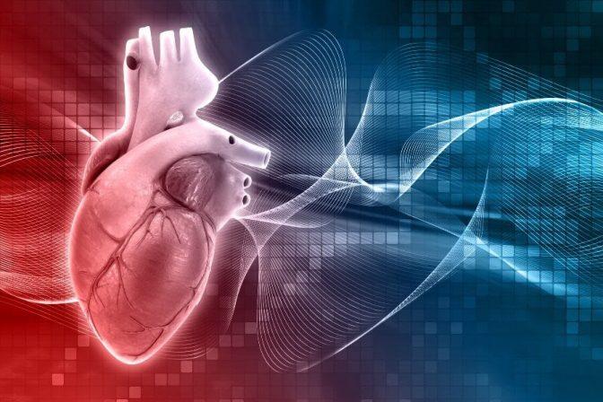 Doença arterial coronariana - causas, sintomas e tratamentos