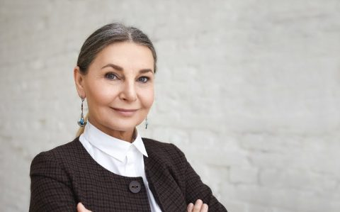 4 exames indicados para diagnosticar a menopausa!