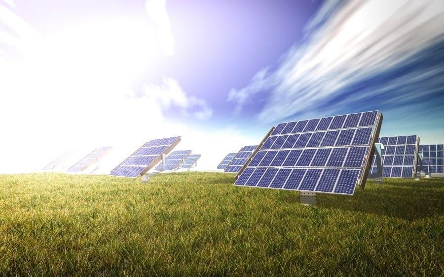 Selo-Solar-pelo-uso-de-energia-sustentável