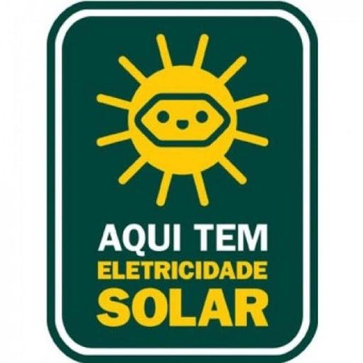 Selo-Solar-energia-sustentável