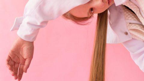 Dia Nacional da Mamografia alerta para a importância do exame e aumento das chances de cura de câncer
