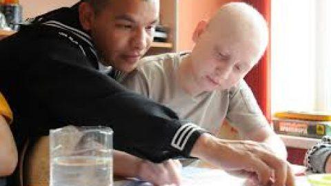 Imunoterapia se mostra eficiente no tratamento da leucemia
