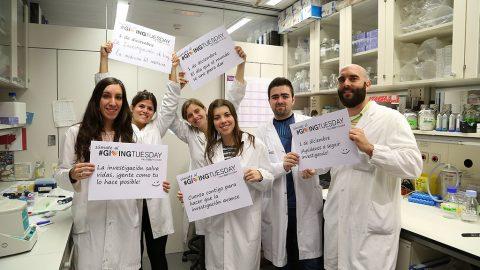 20 de Novembro – Dia do Biomédico e do Esteticista