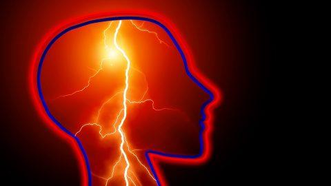 Cerca de quatro milhões de brasileiros sofrem de Epilepsia