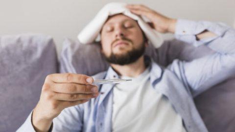 Meningite: tire agora as suas dúvidas sobre a doença!
