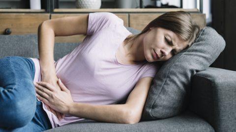 Essa dor é endometriose? Entenda tudo sobre a doença!