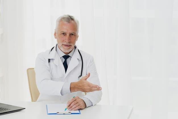 cancer de prostata dor nas pernas