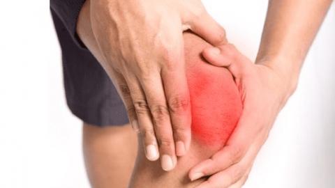 Tendões, ligamentos e outros: principais problemas do joelho