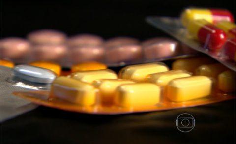 Exame de sangue pode ajudar a evitar uso excessivo de antibióticos