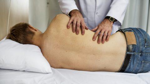 Quais são os efeitos colaterais da quimioterapia?
