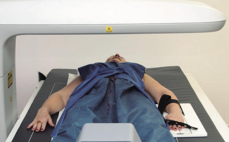 densitometria óssea corpo inteiro preço