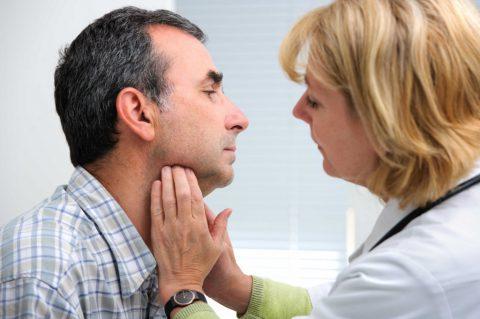 Conheça os principais distúrbios endócrinos