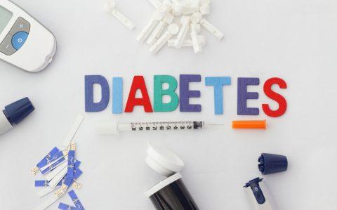 Sintomas da Diabetes Tipo 1, Tipo 2 e Gestacional: conheça os principais