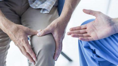 Osteoporose tem cura? Veja o tratamento e os efeitos de não tratar