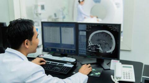 Tomografia Computadorizada: esclareça as principais dúvidas sobre o exame