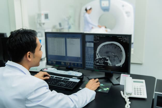o-que-e-tomografia-computadorizada-para-que-serve