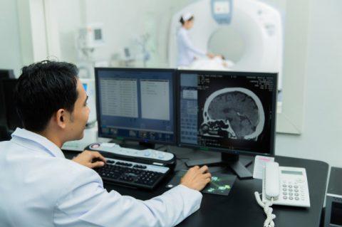 Tomografia computadorizada: o que é e para que serve o exame?
