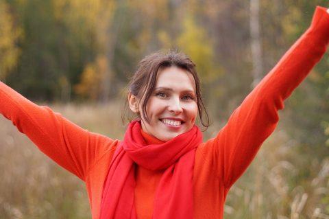 Alimentação e atividade física: o combo que preserva sua saúde