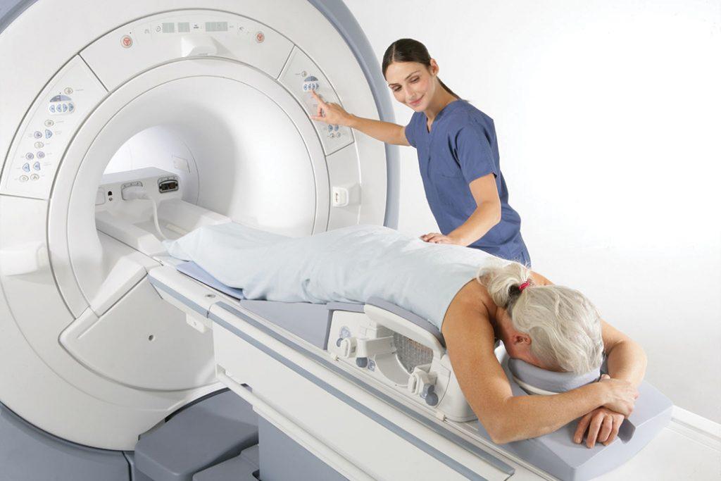 exames de câncer de mama, 4 exames de câncer de mama: confira a lista