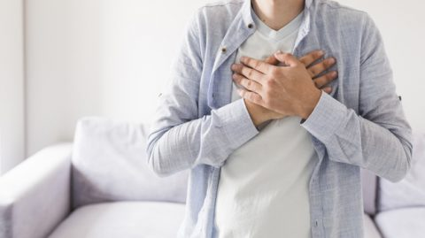 Ataque cardíaco: o que é e quais são os sintomas