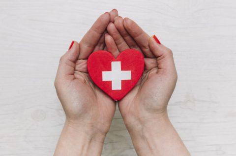 Doação de sangue: quem pode e quem não pode doar?