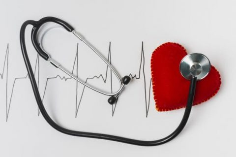 Sopro no Coração: o que é, sintomas e causas