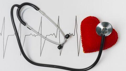 Sopro no coração: o que é e quais são as causas