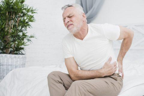 Dor no nervo ciático: o que causa e como tratar?