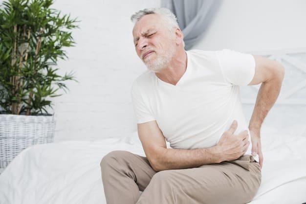 dor no nervo ciático como aliviar