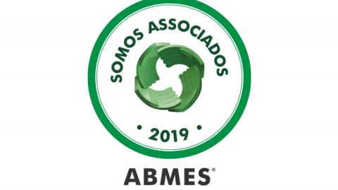 O IMEB-IES agora é associado da ABMES