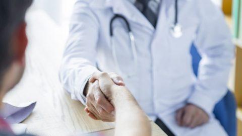 Exames do coração: quais são e para que servem cada um?