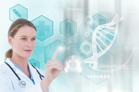 O que é oncologia?
