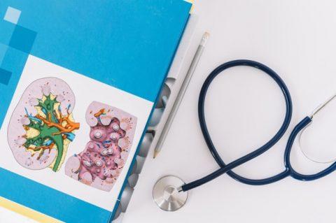 Hepatite: o que é e como tratá-la?