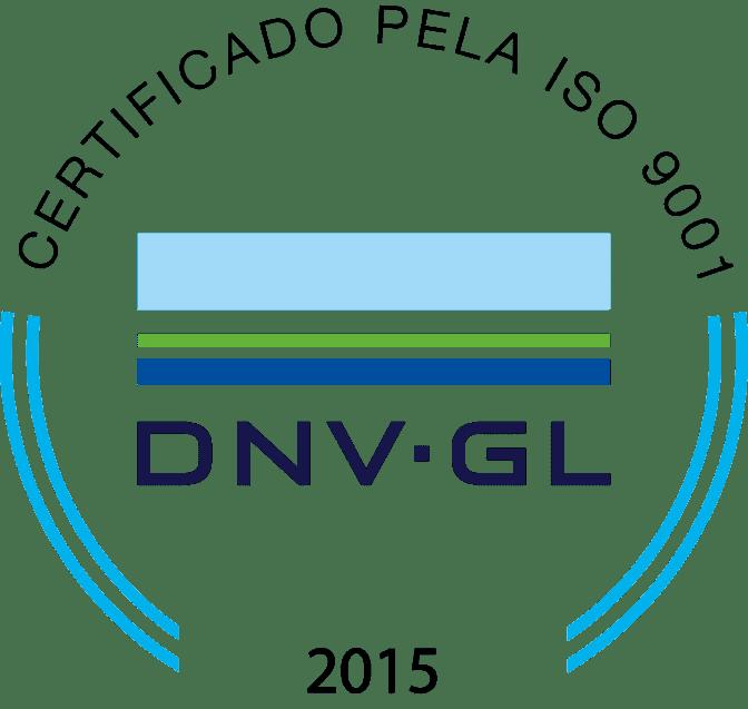 certificado imeb clínica de imagem
