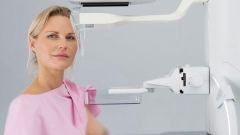 Mamografia Digital x Mamografia Convencional: saiba quais são as principais diferenças