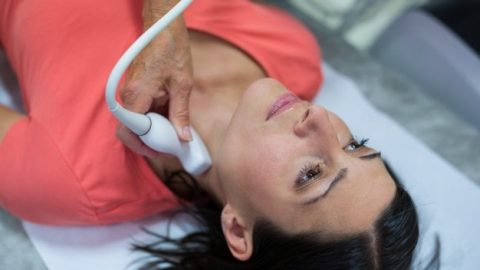 Ultrassonografia: o que é e para que serve o exame?