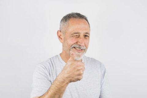 3 exames para detectar o Câncer de Próstata e quando realizá-los