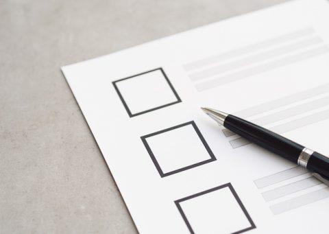 8 sinais de que você precisa realizar um check-up