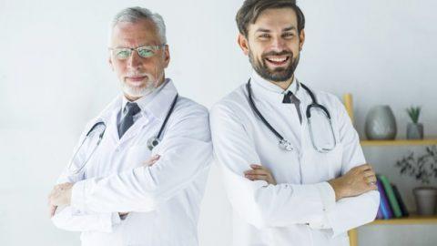 Inscrições abertas: Programa de Residência Médica em Medicina Nuclear 2020