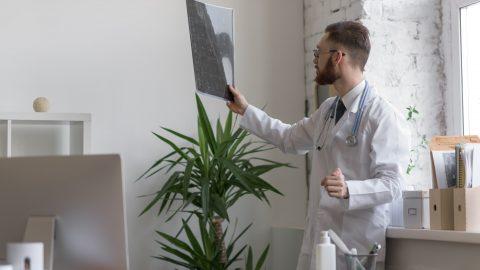 Cintilografia renal: para que serve e como funciona o exame