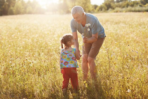 saúde dos ossos, 6 hábitos para preservar a saúde dos ossos