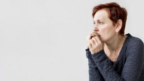Ansiedade: 8 sinais que merecem atenção